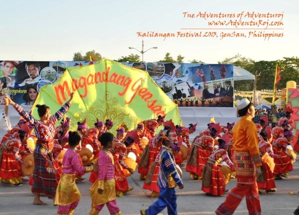 kalilangan street dancing (19)