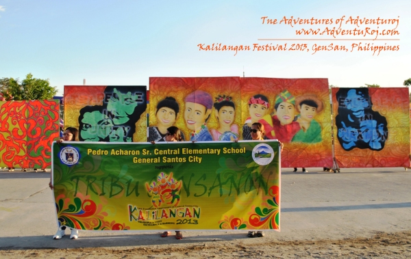 kalilangan street dancing (7)