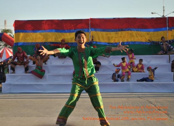 kalilangan street dancing (8)