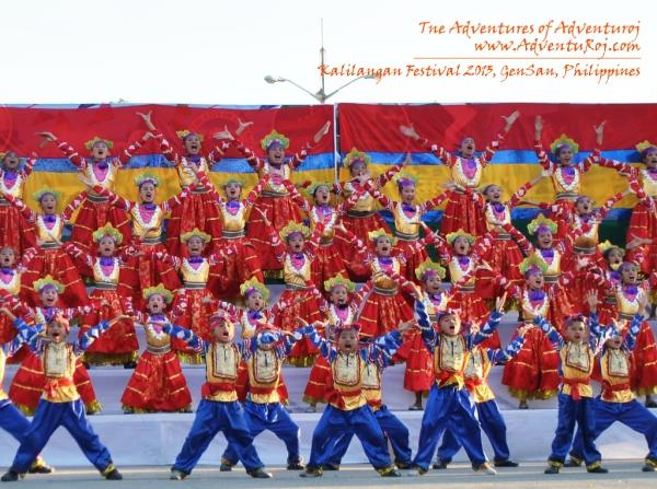 kalilangan street dancing (9)