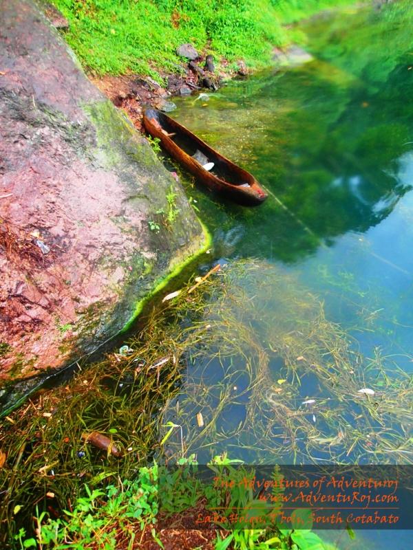 Silen Water