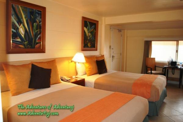 boracay hotel