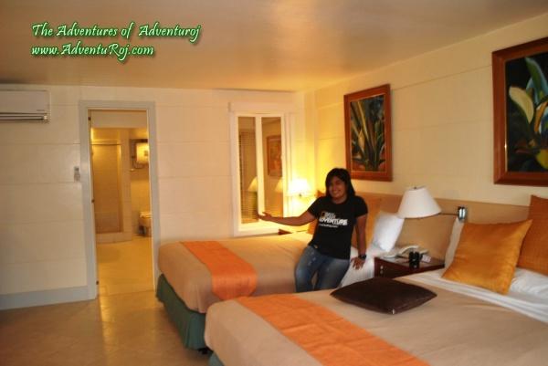 boracay hotel booking