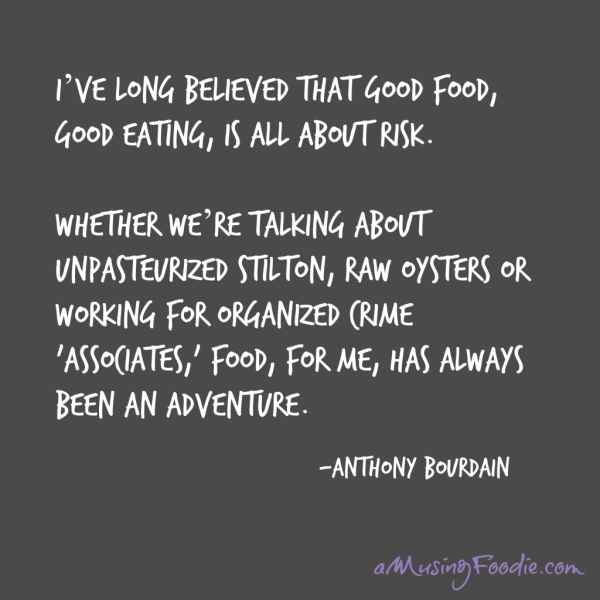 bourdain-risk-1024x1024