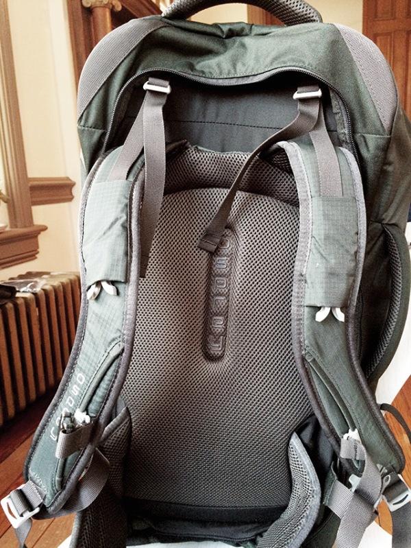 osprey-farpoint-55-comfort