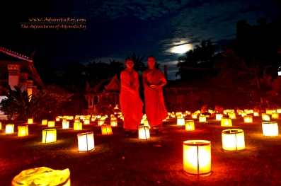 1-laos-monks