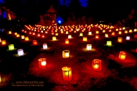 2-laos-light-festival