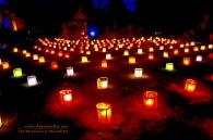 2-laos-light-festival