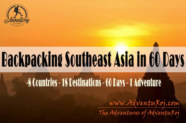 60-days-asia-trip