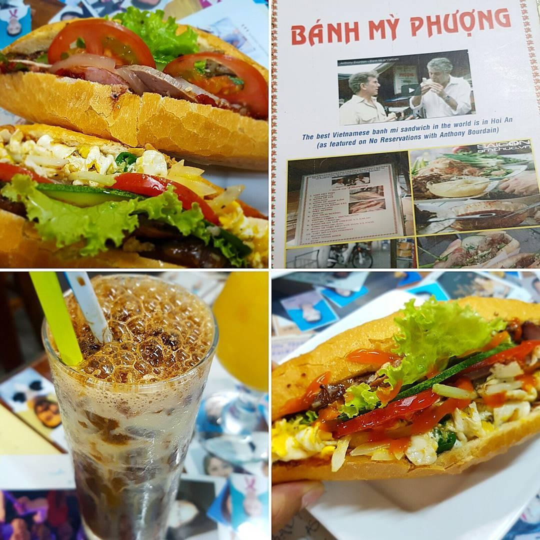 BEST BANH MI